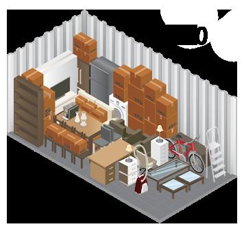 storage-units-8x20